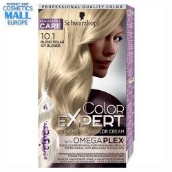 Garnier Olia Трайна боя за коса без амоняк 5.0 Brown | Garnier