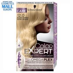 Garnier Olia Трайна боя за коса без амоняк 8.13 Sandy Blond | Garnier