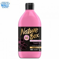 Garnier Color Naturals цвят 9.0 Естествено много светло рус трайна боя за коса | Garnier Color Naturals