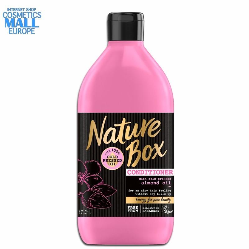 Garnier Color Naturals цвят 9.0 Естествено много светло рус трайна боя за коса   Garnier Color Naturals