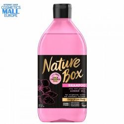 Garnier Color Naturals цвят 7.0 Рус трайна боя за коса | Garnier Color Naturals