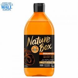 Garnier Color Naturals цвят 10 Много светло рус трайна боя за коса | Garnier Color Naturals