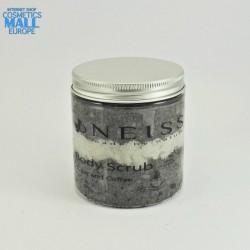 Garnier Color Naturals цвят 3.20 Тъмна малина трайна боя за коса | Garnier Color Naturals