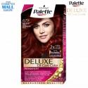 Perfect Mousse боя за коса цвят 500 Средно кафяв