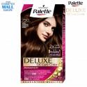 Perfect Mousse боя за коса цвят 750 Пралина