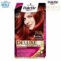 Perfect Mousse боя за коса цвят 388 Тъмно червено-кафяв