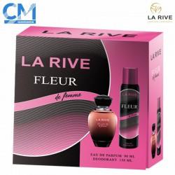 Schwarzkopf Pure Color цвят 6.80 Розово брауни, дълготрайна гел-боя за коса