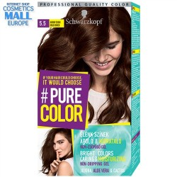 Подхранващ шампоан за коса с Q10 Кокона | Кокона Козметикс
