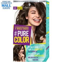 Кръгла стилизираща четка за коса 3 More Inches | Michael Van Clarke