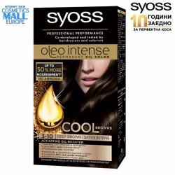 Corega Неутрален вкус - фиксиращ крем за протези с неутрален вкус | Corega