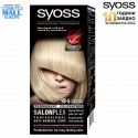 NIVEA пяна за боядисана коса COLOR CARE & PROTECT | NIVEA