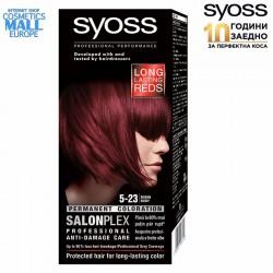 Балсам за коса Невен - за повече обем KOKONA B.H.F BOTANICA | Кокона козметикс